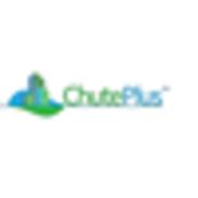 ChutePlus LLC, Valley Stream NY
