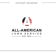All American Lawn Services, Matthews NC