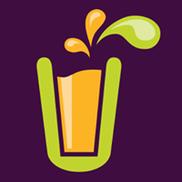 Stacy's Juicebars, Needham MA