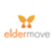 Elder Move Inc, Edmonton AB