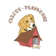 Chloe's Playhouse, Charlotte NC
