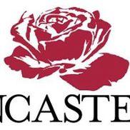 See Lancaster SC, Lancaster SC