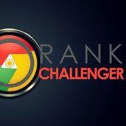Rank Challenger, Monroe NC