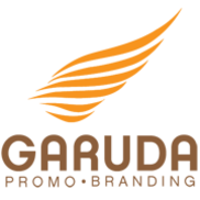 Garuda Promo and Branding Solutions, Los Angeles CA