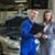 Kennys Auto Collision, Spencerport NY