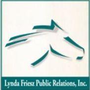 Lynda Friesz Public Relations, Inc., Eagle ID