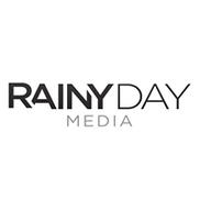 Rainy Day Media, LLC., Beavercreek OH