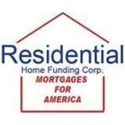 Residental Home Funding  Hazlet NJ, Hazlet NJ