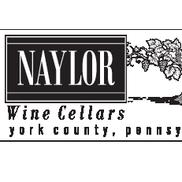Naylor Wine Cellars, Inc., Stewartstown PA