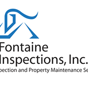 Fontaine Inspections, Inc., Pawtucket RI