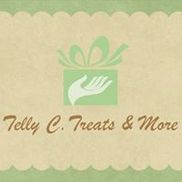 Telly C. Treats & More, LLC, Rock Hill SC