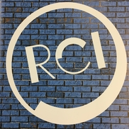 RCI Printing & Graphics, New Castle DE
