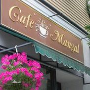 Cafe Mangal, Wellesley MA