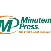 Minuteman Press of Royersford, Royersford PA