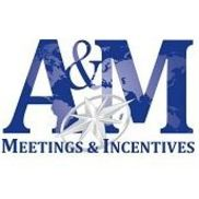 A&M Meetings & Incentives, Newtown Square PA