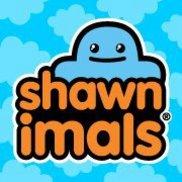 Shawnimals, CHICAGO IL