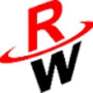 R Wireless Premium Retailer, Foxboro MA