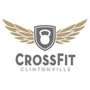CrossFit Clintonville, Columbus OH
