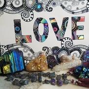 Love's Gemstone Designs, Mechanicsville VA