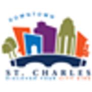 Downtown St. Charles Partnership, SAINT CHARLES IL