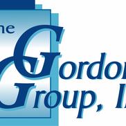 The Gordon Group, Inc., Lakewood Ranch FL