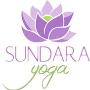 Sundara Yoga, LLC, Lowell NC