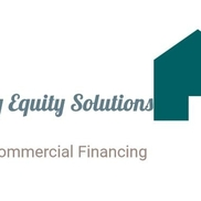 image solutions torrance My Equity Solutions - Torrance, CA - Alignable