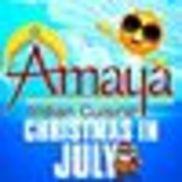 Amaya Indian Cuisine, Rochester NY