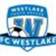 Westlake Youth Soccer, Austin TX