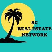 Carson Hardy- Realtor Myrtle Beach, SC, Myrtle Beach SC