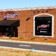 Summerfield Tire and Service, Waxhaw NC