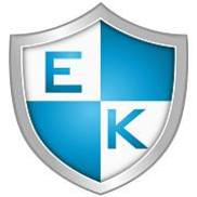 EK Insurance, Pottstown PA