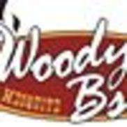 Woody B's BBQ, Richardson TX