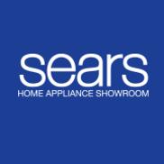 Sears Home Appliance Showroom - Pottstown, PA, Pottstown PA