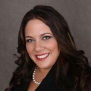 Angelique Freudberg Weichert Realtors Summit Office, Summit NJ