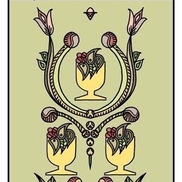 3 Of Cups Events, LLC, Austin TX