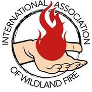 International Association of Wildland Fire, Missoula MT