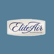 Elite Air, Inc, Hamilton Township NJ
