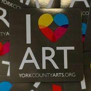 Arts Council of York County, Rock Hill SC