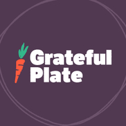 Grateful Plate Meal Delivery & Catering, Philadelphia PA