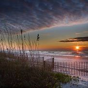 Forever Clean, Murrells Inlet SC