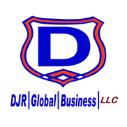 DJR GLOBAL BUSINESS LLC, Greenville SC