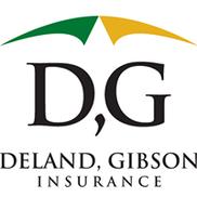 Deland, Gibson Insurance Associates, Inc., Wellesley Hills MA