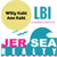 LBI Sales at Jersea Realty, Ship Bottom NJ