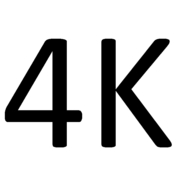 4K Research & Consulting, LLC, Lynbrook NY