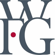 World Financial Group, Steinbach MB