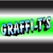 Graffi-T's Custom Screen Printing and Embroidery, Colorado Springs CO