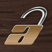 ReGuard Locksmith & Garage Door Services, Albuquerque NM