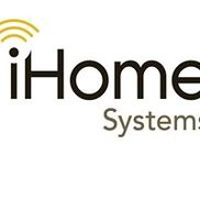IHome Systems, West Concord MA