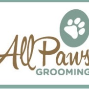 All Paws Grooming Salon, Fort Mill SC